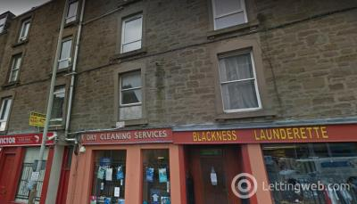 Property to rent in 186 Blackness Road, Dundee