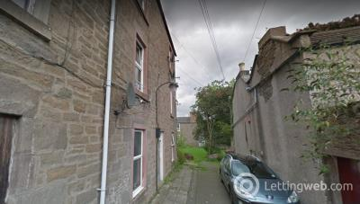 Property to rent in 46 Seafield Road, Dundee (off Perth Road)