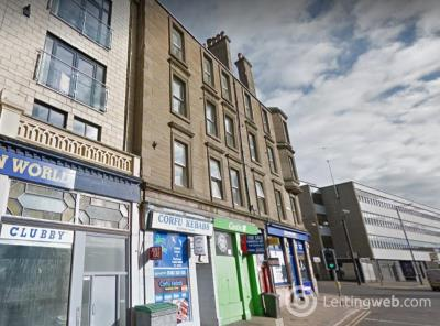 Property to rent in 114 Seagate, Dundee (City Centre)