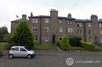 Property to rent in 9 Kilberry Street, Dundee