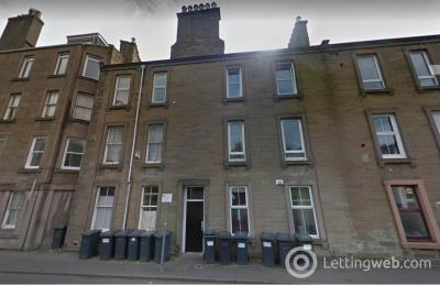Property to rent in 11 Dudhope Street, Dundee (near City Centre)