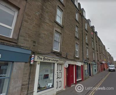 Property to rent in 168 Blackness Road, Dundee