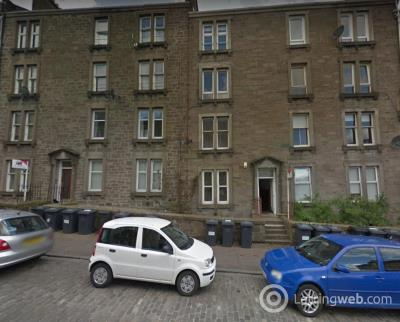 Property to rent in 16 Forest Park Road, Dundee