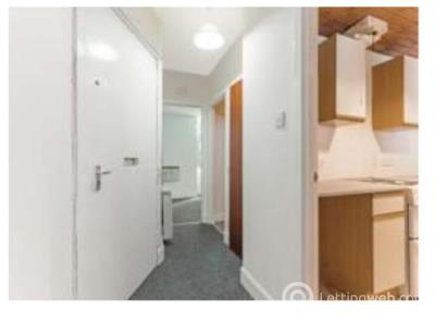 Property to rent in 21 Rosefield Street (off Blackness Road), Dundee