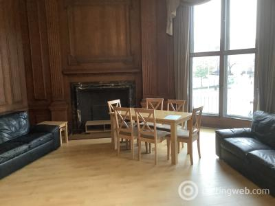 Property to rent in 64 Reform Street, Dundee (City Centre)