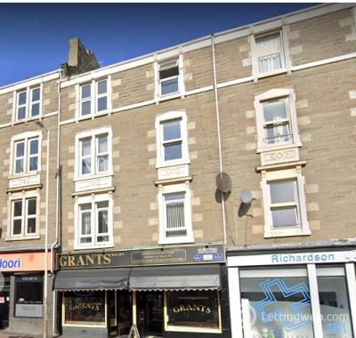 Property to rent in 179 Blackness Road, Dundee