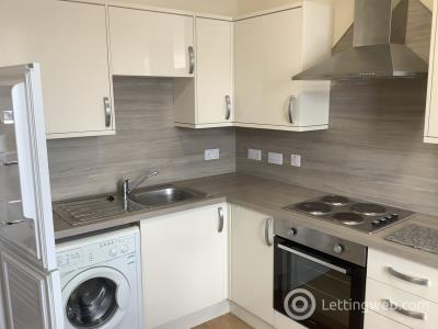 Property to rent in 39 Rosefield Street, Dundee (off Blackness Road)