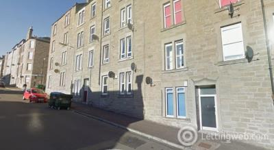 Property to rent in 1 Benvie Road, Dundee