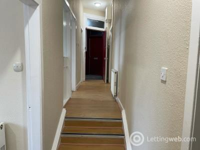 Property to rent in 35 Rosefield Street, Dundee (off Blackness Road)