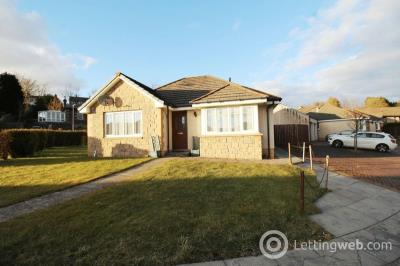 Property to rent in Valley Gardens, Leslie