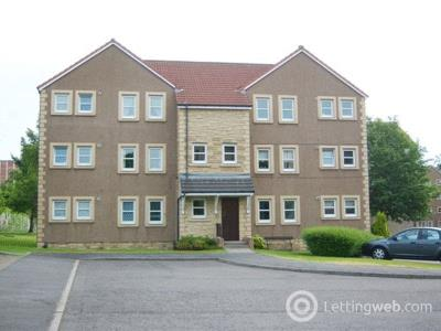 Property to rent in Canon Byrne Glebe, Kirkcaldy