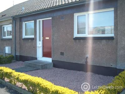Property to rent in Findhorn Place, Kirkcaldy