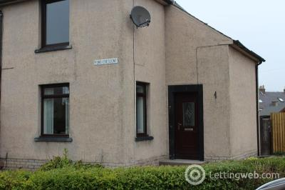 Property to rent in Ford Crescent, Thornton