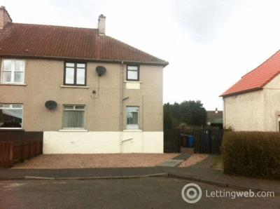 Property to rent in Dundonald Park, Lochgelly