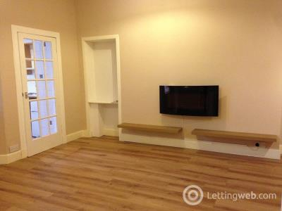 Property to rent in Patterson Street, Kirkcaldy
