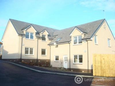 Property to rent in Kinghorn Road, Kirkcaldy