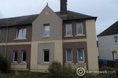 Property to rent in Halkett Crescent, Dunfermline