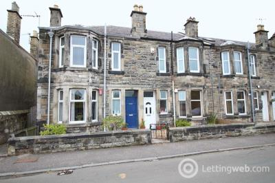 Property to rent in Ava Street, Kirkcaldy