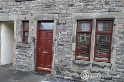 Property to rent in Normand Road, Dysart, Kirkcaldy