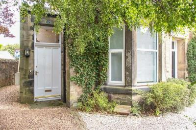 Property to rent in David Street, Kirkcaldy