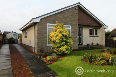Property to rent in Templars Crescent, Kinghorn