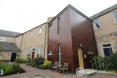 Property to rent in Allen Court, Kirkcaldy