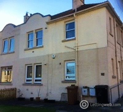 Property to rent in Strathkinnes Road, Kirkcaldy