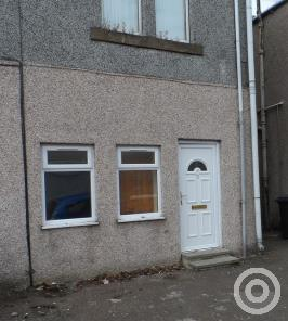 Property to rent in Patterson Street, Leven