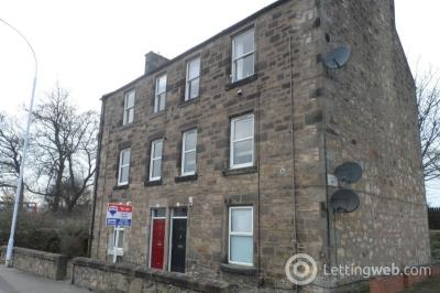 Property to rent in Victoria Road, Kirkcaldy