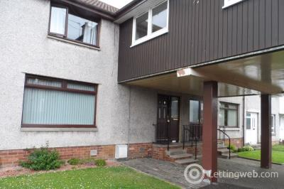 Property to rent in Easton Place, Glenrothes