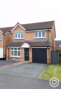 Property to rent in Stocks Street, Kirkcaldy