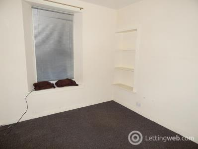 Property to rent in Fergus Square, Arbroath