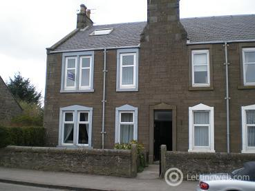 Property to rent in Forthill Road
