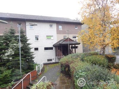 Property to rent in Poplar Grey Court
