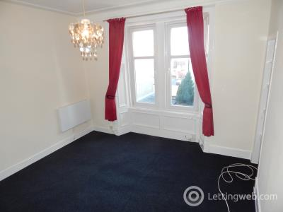 Property to rent in Lawson Place, Dundee