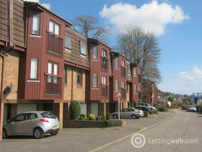 Property to rent in Ogilvie Court