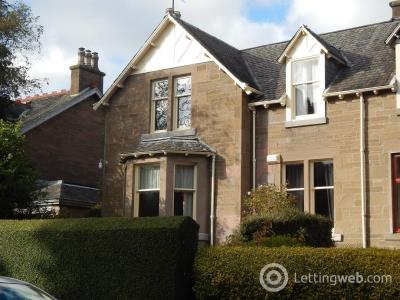 Property to rent in 43 Albany Terrace