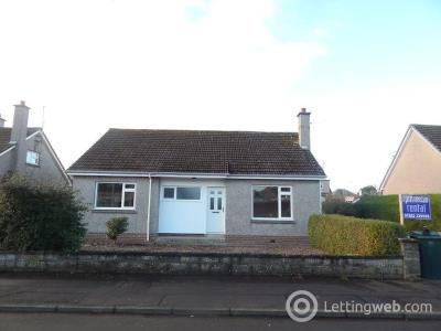 Property to rent in 4 Morris Place
