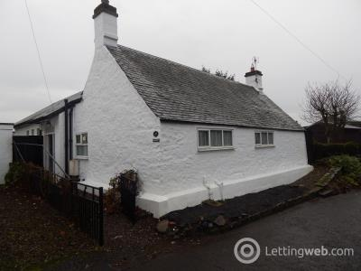Property to rent in Castle Road