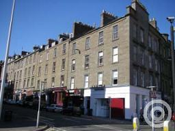 Property to rent in 40 Union Street