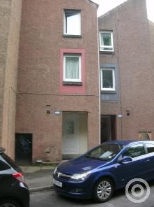 Property to rent in Ladywell Avenue