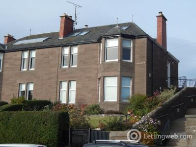 Property to rent in 333 Blackness Road