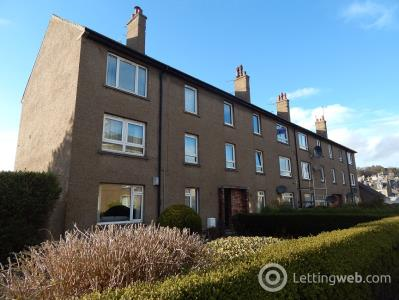 Property to rent in 1 Manor Place