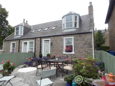 Property to rent in Mains Loan Dundee.