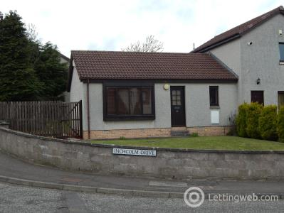 Property to rent in Inchkeith Avenue