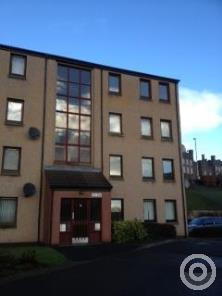 Property to rent in Don Street