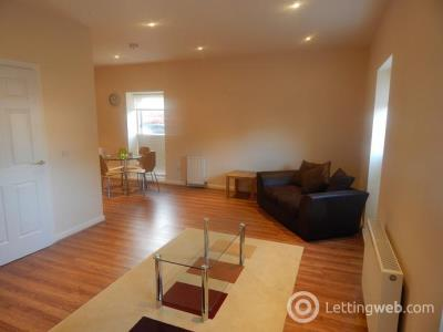 Property to rent in 23 Kemback Street