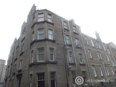 Property to rent in Forester Street