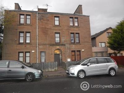 Property to rent in Frederick Street