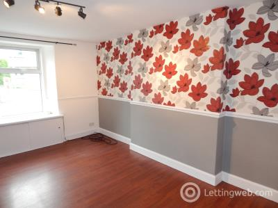 Property to rent in Causewayend, Coupar Angus